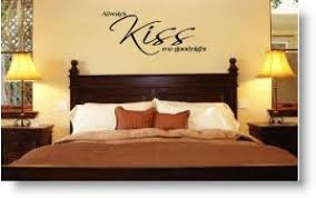 bedroom wall quotes pretty inspiration ideas wall sayings for bedroom best 25 quotes