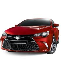 toyota motors for sale 2017 toyota camry for sale at toyota of wausua in wausau wi