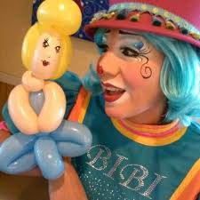 clown rentals for birthday 12 best entertaining clowns images on entertaining