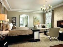 master bedroom sitting room master bedroom sitting area furniture nice bedroom nice bedroom