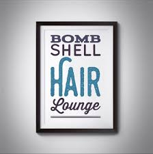 whats new cherry bomb hair lounge hair salon and bombshell beauty bar home facebook