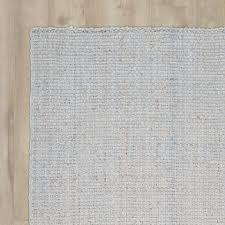 rug simple bathroom rugs gray rug and light gray area rug