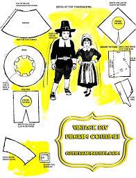 best 25 pilgrim costume ideas on pilgrim