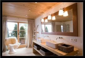 badezimmer ideen holz amocasio - Bad Mit Holz 2