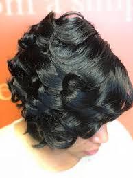 weave for inverted bob quick weave inverted bob hair by mocha evolve hair studio llc