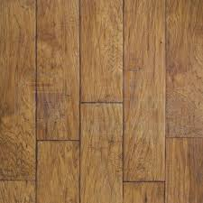 laminate flooring scraped country 9 5mm rustic hickory u1102