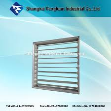 Ceiling Air Vent Deflector by Air Grille With Obd Air Grille With Obd Suppliers And