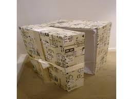 wedding dress boxes empty box company wedding dress storage boxes with acid free paper