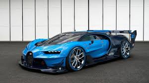 bugatti suv price set of spare tires for the bugatti vision gt cost 93 000