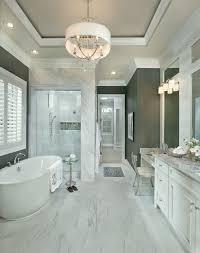 Master Bath Ideas by Designing A Master Bathroom Imposing On Bathroom Throughout