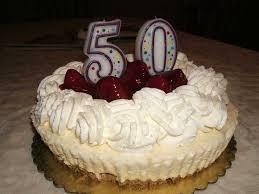 ideas for 50th birthday cakes for men u2014 c bertha fashion
