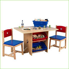 kidkraft desk and chair set kidkraft heart table chair set archives high end chair