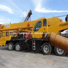 list manufacturers of japan used tadano crane buy japan used