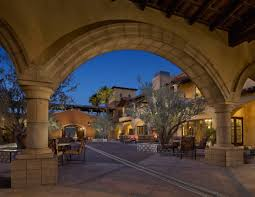 Luxury Homes For Sale In Sedona Az by Peoria Az New Homes Master Planned Community Toll Brothers At