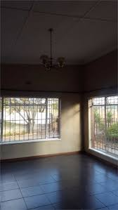 To Rent 2 Bedroom House 2 Bedroom House To Rent In Brenthurst Brakpan Gumtree
