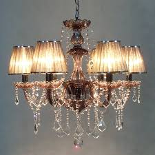 Painting Brass Chandelier Amazing Cheap Chandeliers Online 17 Best Ideas About Brass