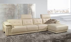 Sectional Sofas Free Shipping Free Shipping Sectional Sofa 2013 Modern Design L Shaped