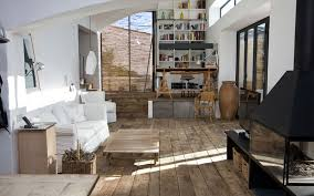 home design modern country modern country interiors design with simplicity and functionality