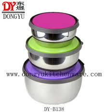 Designer Kitchen Canister Sets by Cheap Designer Kitchen Canister Sets Find Designer Kitchen