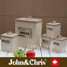 kitchen storage canister lfgb kitchen storage canister set buy canister set storage