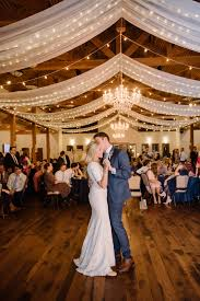 6 tips for choosing a wedding reception venue now that you are
