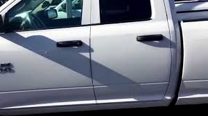 difference between dodge and ram ram cab or crew cab by bill klassen 416 298 7600 ext 223
