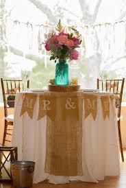 Mason Jar Floral Centerpieces Something Blue 45 Rustic Blue Mason Jars Wedding Ideas Deer