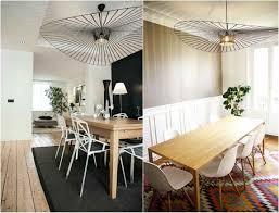 luminaire suspendu table cuisine luminaire vertigo fashion designs