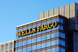 wells fargo scandal bank fires four senior executives money