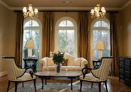 Formal Chairs Living Room Endearing Formal Living Room Furniture Layout And Best 10 Living