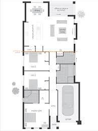 two floor plan hamilton floorplans mcdonald jones homes