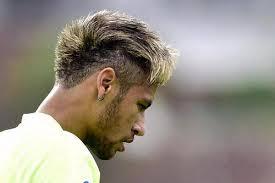 namar jr hairc men s hairstyles latest neymar jr hairstyle 2015 neymar