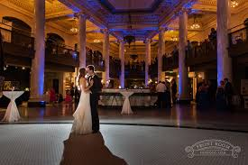 Wedding Venues Milwaukee Milwaukee County Historical Center Milwaukee County Historical