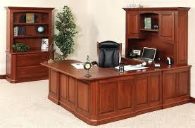 Long Corner Desk Desk Nice Diy Counter Desk Made With A Long Slab Of Wood And