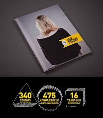 portfolio management reporting templates cool annual report black 119 best annual reports images on annual reports