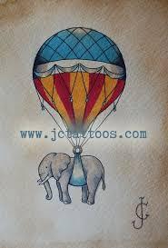 elephant tattoo with words 24 best baby elephant tattoo images on pinterest baby elephants