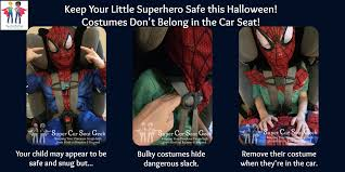 Halloween Meme Monday Meme U2013 Super Car Seat Geek
