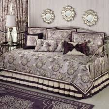 twin daybed comforter sets foter