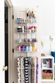 Office Space Organization Ideas Best 25 Office Playroom Ideas On Pinterest Chalkboard Walls