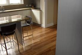 Laminate Flooring Melbourne Australian Wormy Chestnut Hardwood Flooring Hardwood Timber