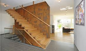 treppen angebote exklusive holztreppen bei treppen de ihre treppe aus holz