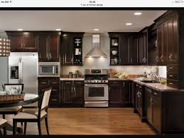 Modern Kitchen Color Schemes 5004 43 Best Home Decor Images On Pinterest Basement Stairs Extra