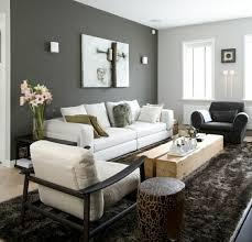 wohnzimmer ideen grau die graue wandfarbe im wohnzimmer top trend für 2015