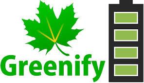 greenfy apk greenify apk its uses margaret ruff medium