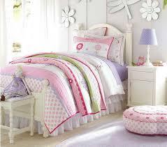 little girls bedroom ideas superb in designing home inspiration