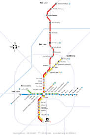 Metro North Map by Plans For Marta Rail To Alpharetta Are Taking Shape Curbed Atlanta