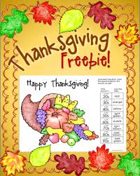 thanksgiving color by code thanksgiving maths and classroom