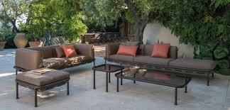 arredo giardino arredo giardino ideal domus