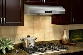 kitchen ventilation ideas kitchen ventilation ideas reviews top modern kitchen ideas