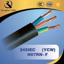 100 electrical wire wiki nanohat motor friendlyarm wiki